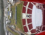 Austin360_amphitheater_from_tower_2013.jpg