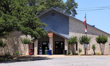 Dripping_Springs_Texas_City_Hall_2019.jpg