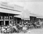 HHF_Hutto_downtown_before_cars-small.jpg