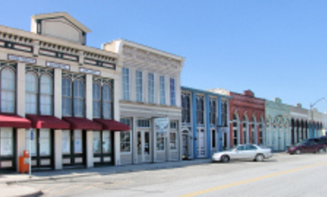 HHF_Hutto_downtown_2006.jpg
