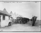 Fort_Hancock__Texas_in_1916.jpg