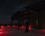 USA_Marfa_Lights_Viewing_Platform_TX.jpg