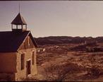 OLD_CHURCH_IN_TERLINGUA_-_NARA_-_545813.jpg