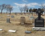 Calhan_Colorado_cemetery_by_David_Shankbone.jpg