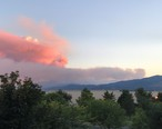View_of_Lolo_Fire_smoke_plume_from_Missoula_on_August_16_2017.jpg