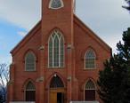 St_Ignatius_Mission__St_Ignatius_Montana__2002-05.jpg