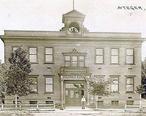 Columbia_Heights_School_1915.jpg