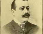 John_V._Steger_Musical_Instruments_at_the_World_s_Columbian_Exposition_1895__2_.jpg