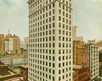 Steger_Building_c.1910.jpg