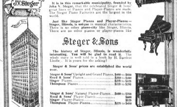 Steger___Sons_advertisement_Chicago_Daily_Tribune__April_23__1916_p.6.jpg