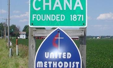 Chana__IL_Sign_03.jpg