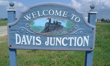 Davis_Junction__IL_Sign_03.JPG