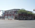 Bank_of_Vernal_Utah.jpeg