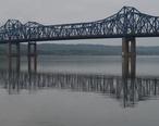 McClugage_Bridge_Peoria-820.JPG