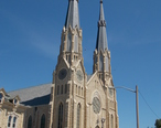 Cathedral_of_St._Mary_Peoria_Illinois.jpg