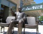 Roger_Ebert_Statue__Virginia_Theater__Champaign_.JPG