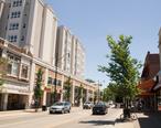 Green_Street__Champaign__Illinois_.jpg