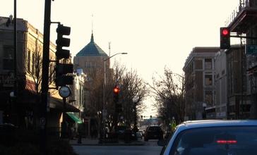Downtown_Champaign_Panorama.jpg
