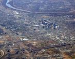 Albuquerque_aerial.jpg