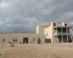 Espanola_New_Mexico_Convento.jpg