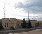 Espanola_New_Mexico_City_Hall.jpg