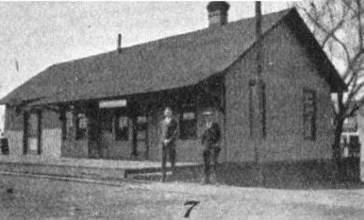 Espanola_Depot_1920.jpg