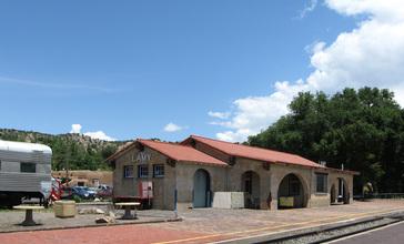 Lamy_New_Mexico_train_station.jpg