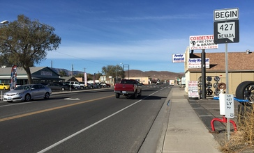 2015-10-30_10_09_36_View_west_along_Main_Street__Nevada_State_Route_427__in_Fernley__Nevada.jpg
