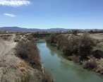 2015-04-18_11_27_24_View_down_the_Humboldt_River_from_Interstate_80_just_northeast_of_Lovelock__Nevada.jpg