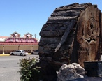 Lovelock_Nevada_tree_stump_and_motel.jpg
