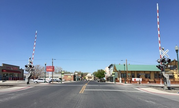 2015-04-18_11_52_58_View_northwest_along_Main_Street__Nevada_State_Route_398__near_the_Central_Pacific_Railroad_Depot_in_Lovelock__Nevada.jpg