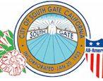 South_gate_california_seal.jpg