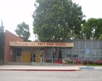 Taft_High_School_Woodland_Hills.JPG