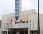 Studio_City_Theater_converted_into_Book_Store.JPG