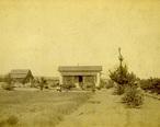 1884_Cabinet_Photo_Ranch_at_Cucamunga_San_Bernardino_CA.JPG
