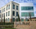 HavenPark__Rancho_Cucamonga.JPG