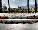 Central_Park__Rancho_Cucamonga__California.jpg