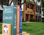 Archibald_Library_Rancho_Cucamonga.JPG