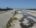 Tijuana_river_canal_-_panoramio.jpg