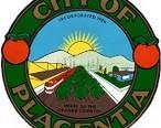 Seal_of_Placentia__California.jpg