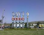 Savi_Ranch.jpg
