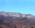 Topa_Topa_Mountains_from_Ojai.jpg