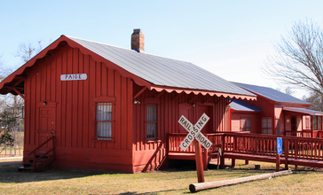 Old_Train_Station_Paige_Texas.jpg