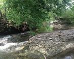Gilleland_Creek.JPG