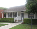 Palm_House_Museum__Round_Rock__TX_IMG_4063.JPG