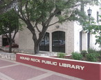 Round_Rock__TX__Public_Library_IMG_4064.JPG