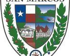Seal_of_San_Marcos__TX.jpg