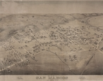 Old_map-San_Marcos-1881.jpg