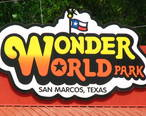 Wonder_World_Park.jpg