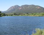 The_lake_at_Palmer_Lake__CO_IMG_5177.JPG